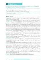 Tendances de long terme des consommations de tabac et d'alcool en France, au prisme du genre et des inégalités sociales - application/pdf