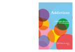 Addictions : catalogue d'outils de prévention - application/pdf