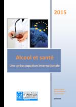 Alcool et santé Une préoccupation internationale - application/pdf