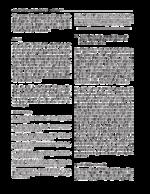 [Le dolutégravir] - application/pdf