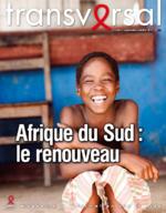Transversal n° 69 Afrique du Sud : le renouveau - application/pdf