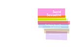 Santé et sexualité : catalogue des outils de prévention - application/pdf