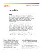 La syphilis - application/pdf