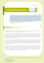 situation-VIH-2016 - application/pdf