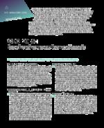 CROI 2016 : les chercheurs au banc d'essai - application/pdf