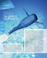 PrEP dans la vraie vie : le grand plongeon - application/pdf