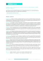 Estimation de la prévalence de l'hépatite C en population générale, france métropolitaine, 2011 - application/pdf