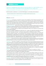 Un cas de transmission nosocomiale du virus de l'hépatite C (VHC) en hémodialyse : analyse des causes a posteriori selon la méthode ALARM, France, 2015 - application/pdf