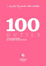 Liberté, égalité, sexualités : 100 outils du Planning Familial pour l'égalité femmes-hommes - application/pdf