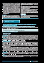 L'exposition à la fumée de tabac dans les lieux à usage collectif et les lieux de convivialité en 2014 - application/pdf
