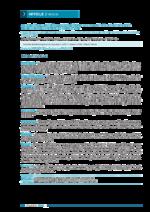 Utilisation de la cigarette électronique et du tabac : premières données de la cohorte constances, France, 2014. - application/pdf
