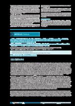 Inégalités socioéconomiques d'accès à la vaccination contre les infections à papillomavirus humains en France : résultats de l'Enquête Santé et Protection Sociale (ESPS), 2012 - application/pdf