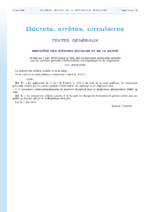 Arrete_7-juin-2016_liste_traitements-preventifs_truvada_cegidd - application/pdf