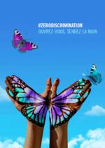 #ZERODISCRIMINATION : ouvrez-vous, tendez la main - application/pdf