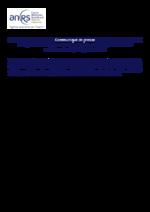Usagers de drogues : un accompagnement personnalisé améliore le dépistage du VHC - application/pdf