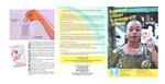 80004_1.pdf - application/pdf