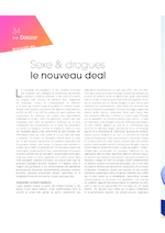 Sexe et drogue : le nouveau deal - application/pdf