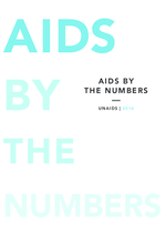 Aids by the numbers 2016 - application/pdf