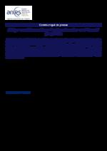 Allègement thérapeutique : la piste du traitement 4 jours/7 progresse - application/pdf