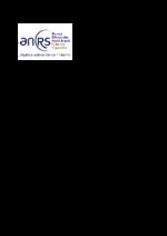 VIH en France : première cartographie régionale de l'épidémie - application/pdf