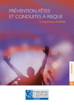 Prévention, fêtes et conduites à risques - application/pdf