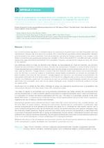 Usage de substances psychoactives des chômeurs et des actifs occupés et facteurs associés - application/pdf