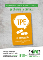 TPE, le rassurant - application/pdf