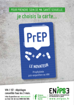 PrEP, le novateur - application/pdf