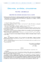 Arrete_18-aout_2016_conditions-particulieres_delivrance_autotest_VIH - application/pdf