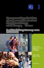 Consommation de tabac, alcool, cannabis et autres drogues en France et en Europe, à 16 ans - application/pdf