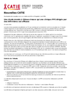 Etude_clinique-PPE_infirmieres_efficace - application/pdf
