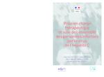 prise_charge_thérapeutique_suivi _hepatite C - application/pdf
