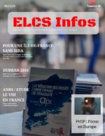 Pour-Ile-de-France-sans-sida - application/pdf