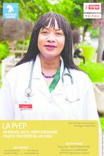 PrEP_nouvel-outil-complementaire_se-proteger_VIH-sida - application/pdf