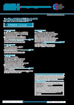 BEH Vol 2016, n° 41-42 (29 novembre 2016)  - application/pdf