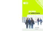 Jeunes et addictions - application/pdf
