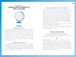 Fiche N-1_connaissances_gen_sida - application/data
