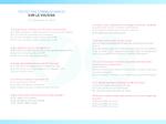 testez_vos_connaissances_sur_le_vih_sida - application/pdf