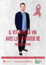 ll-vit-avec-VIH-avec-lui-je-risque-de-prendre-mon-pied - image/jpeg