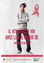 ll-vit-avec-VIH-avec-lui-je-risque-m-eclater-max - image/jpeg