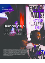 Durban-2016 - application/pdf
