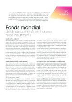 Fonds-mondial-financements-hausse-insuffisants - application/pdf