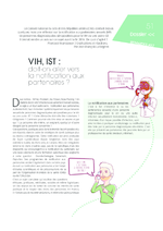 VIH-IST-doit-on-aller-vers-notification-partenaires  - application/pdf
