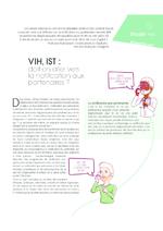 VIH-IST-doit-on-aller-vers-notification-partenaires  - application/pdf