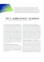 VIH-hepatites-sante-prisons-on-peut-nettement-mieux-faire - application/pdf
