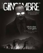 Malades-etrangers-France-expulse-toujours - application/pdf