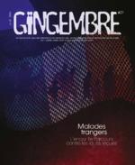Malades_etrangers-enquete-Parcours-contre-idees-recues - application/pdf