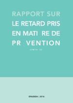 Rapport-retard-prevention - application/pdf