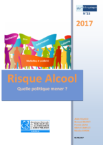 Risque alcool - application/pdf