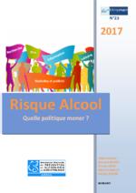 Risque alcool - application/pdf
